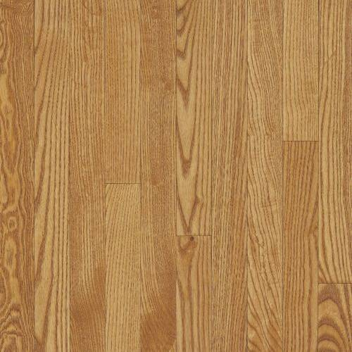 CB1232 Dundee Dune - Armstrong Bruce Hardwood -  - Buy in the usa at LLB Flooring LLC