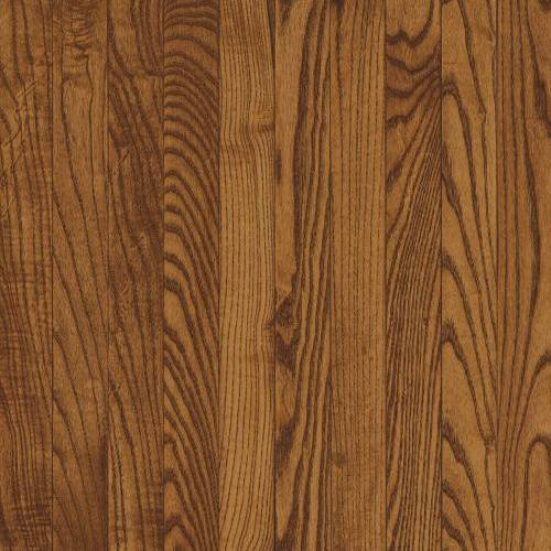 CB1234 Dundee Fawn - Armstrong Bruce Hardwood -  - Buy in the usa at LLB Flooring LLC