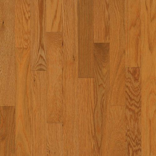 CB1259 Dundee Butterrum - Armstrong Bruce Hardwood -  - Buy in the usa at LLB Flooring LLC