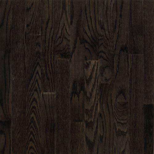 CB1275 Dundee Espresso - Armstrong Bruce Hardwood -  - Buy in the usa at LLB Flooring LLC