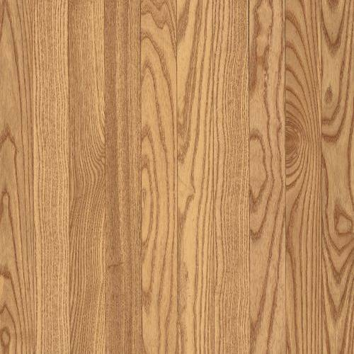 CB5210 Dundee Natural - Armstrong Bruce Hardwood -  - Buy in the usa at LLB Flooring LLC