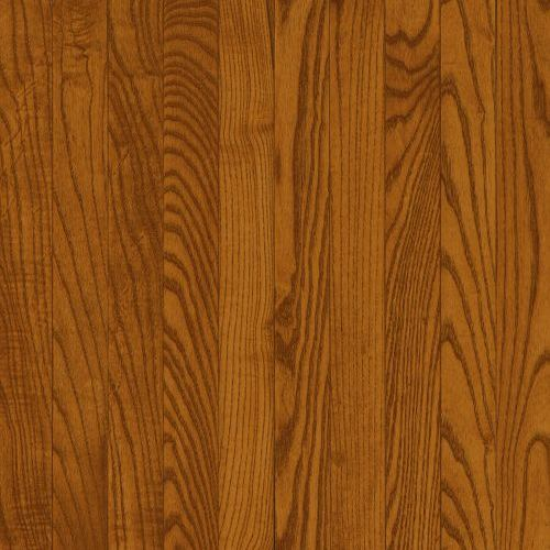 CB5211 Dundee Gunstock - Armstrong Bruce Hardwood -  - Buy in the usa at LLB Flooring LLC