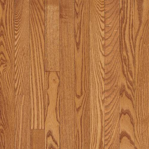 CB5216 Dundee Butterscotch - Armstrong Bruce Hardwood -  - Buy in the usa at LLB Flooring LLC