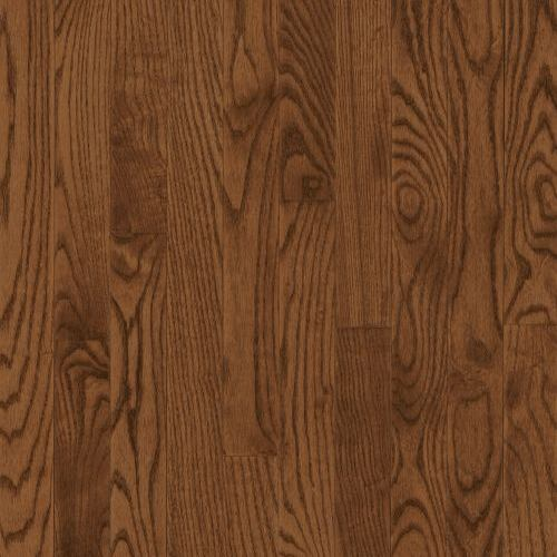 CB5217 Dundee Saddle - Armstrong Bruce Hardwood -  - Buy in the usa at LLB Flooring LLC