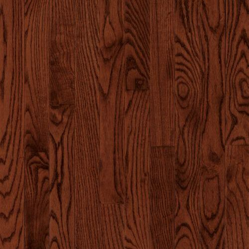 CB5218 Dundee Cherry - Armstrong Bruce Hardwood -  - Buy in the usa at LLB Flooring LLC