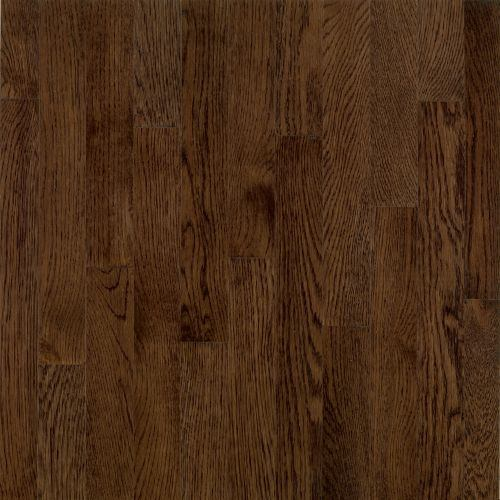 CB5277 Dundee Mocha - Armstrong Bruce Hardwood -  - Buy in the usa at LLB Flooring LLC