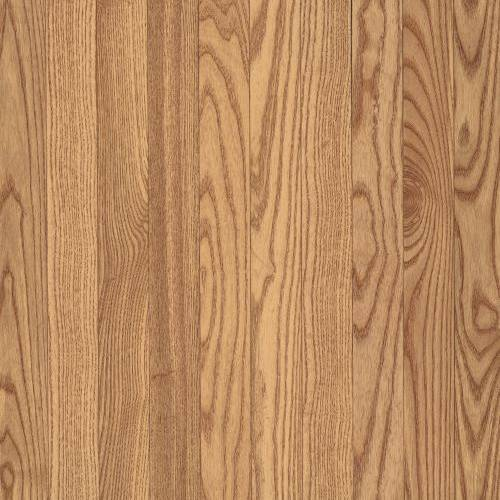 CB720 Westchester Natural Red Oak - Armstrong Bruce Hardwood -  - Buy in the usa at LLB Flooring LLC