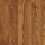 Gunstock Red Oak