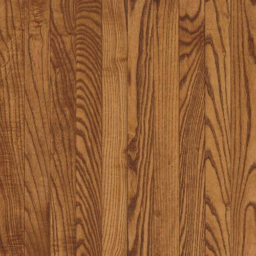 CB721 Westchester Gunstock Red Oak - Armstrong Bruce Hardwood -  - Buy in the usa at LLB Flooring LLC