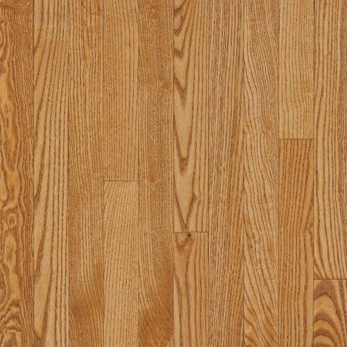 CB722 Westchester Spice White Oak - Armstrong Bruce Hardwood -  - Buy in the usa at LLB Flooring LLC