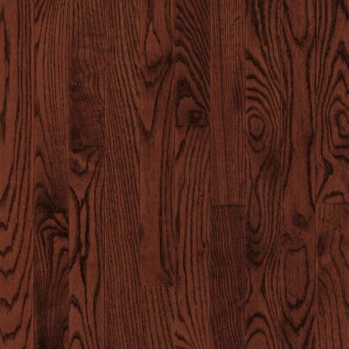 CB728 Westchester Cherry White Oak - Armstrong Bruce Hardwood -  - Buy in the usa at LLB Flooring LLC
