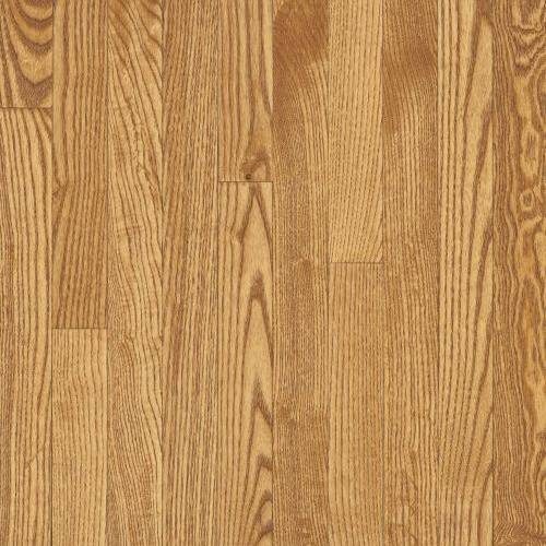 CB730 Westchester Seashell White Oak - Armstrong Bruce Hardwood -  - Buy in the usa at LLB Flooring LLC