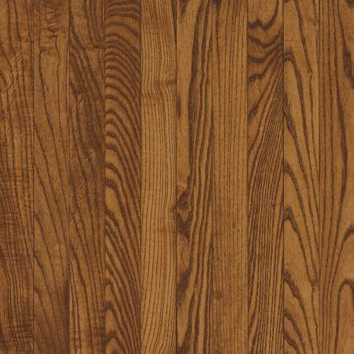 CB734 Westchester Fawn White Oak - Armstrong Bruce Hardwood -  - Buy in the usa at LLB Flooring LLC