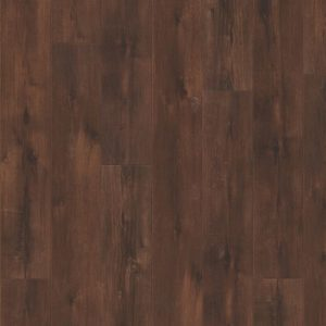 COREtec Fusion Enhanced Plank FEP-850 Abita Luxury vinyl plank and tile