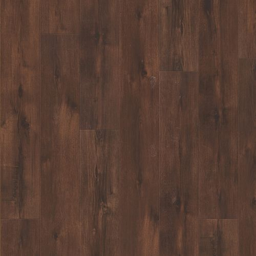 FEP 850 Abita - COREtec Fusion Luxury Vinyl Plank and Tile -  - Buy in the usa at LLB Flooring LLC