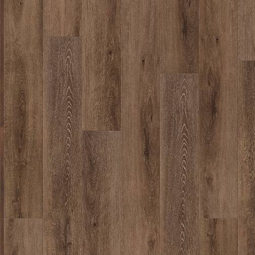 FEP 851 Celo - COREtec Fusion Luxury Vinyl Plank and Tile -  - Buy in the usa at LLB Flooring LLC