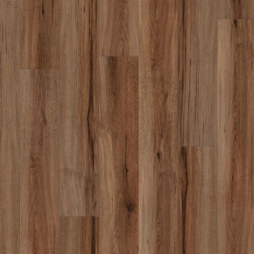 FEP 852 Hemlock - COREtec Fusion Luxury Vinyl Plank and Tile -  - Buy in the usa at LLB Flooring LLC