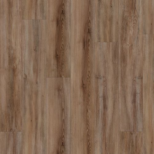 FEP 853 Cabrini - COREtec Fusion Luxury Vinyl Plank and Tile -  - Buy in the usa at LLB Flooring LLC