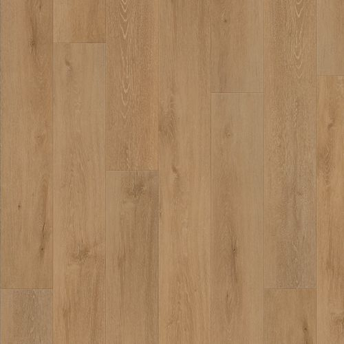 FEP 854 Cresent - COREtec Fusion Luxury Vinyl Plank and Tile -  - Buy in the usa at LLB Flooring LLC