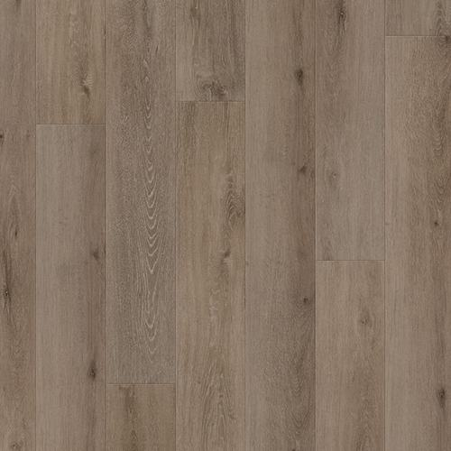 FEP 855 Monarch - COREtec Fusion Luxury Vinyl Plank and Tile -  - Buy in the usa at LLB Flooring LLC