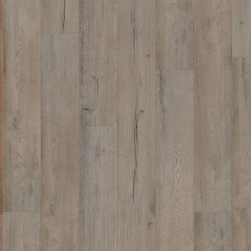 FEP 856 Avilla - COREtec Fusion Luxury Vinyl Plank and Tile -  - Buy in the usa at LLB Flooring LLC