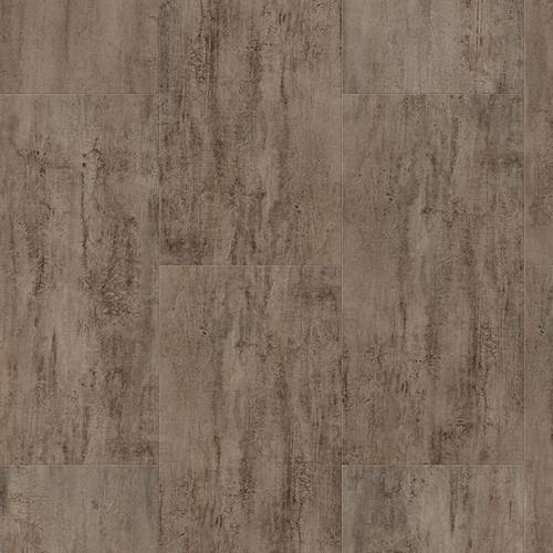 FET 300 Tile Lithia - COREtec Fusion Luxury Vinyl Plank and Tile -  - Buy in the usa at LLB Flooring LLC