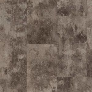 COREtec Fusion Enhanced Tile FET-301 Tile Hamilli Luxury vinyl plank and tile