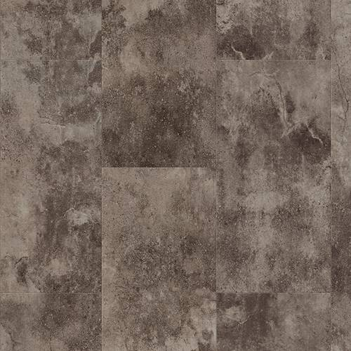 FET 301 Tile Hamilli - COREtec Fusion Luxury Vinyl Plank and Tile -  - Buy in the usa at LLB Flooring LLC