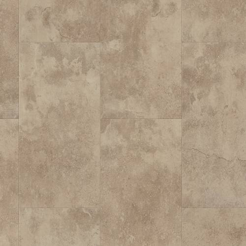 FET 302 Tile Moxie - COREtec Fusion Luxury Vinyl Plank and Tile -  - Buy in the usa at LLB Flooring LLC