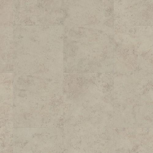 FET 303 Tile Traverse - COREtec Fusion Luxury Vinyl Plank and Tile -  - Buy in the usa at LLB Flooring LLC