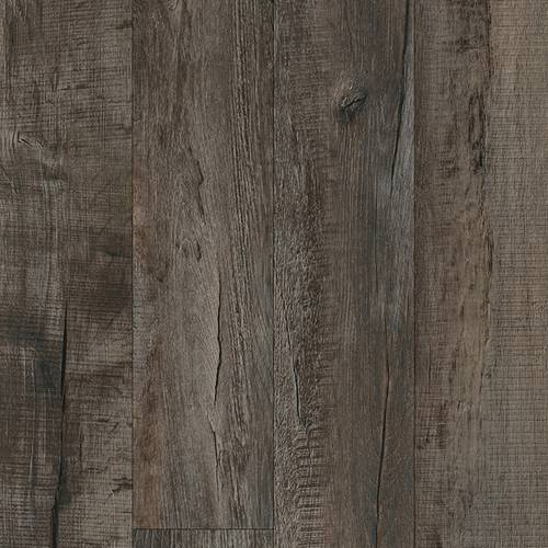 FMP 101 Fusin Max Sully - COREtec Fusion Luxury Vinyl Plank and Tile -  - Buy in the usa at LLB Flooring LLC