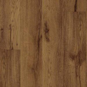 COREtec Fusion Max Plank FMP-102 Fusin Max Chambord Luxury vinyl plank and tile