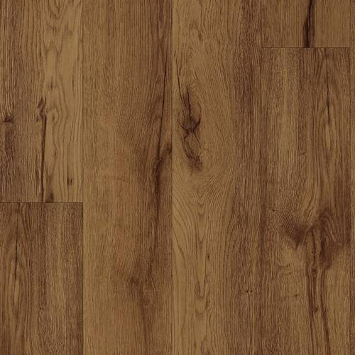 FMP 102 Fusin Max Chambord - COREtec Fusion Luxury Vinyl Plank and Tile -  - Buy in the usa at LLB Flooring LLC
