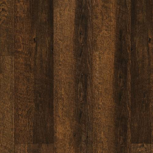 FMP 103 Fusin Max Roussillon - COREtec Fusion Luxury Vinyl Plank and Tile -  - Buy in the usa at LLB Flooring LLC
