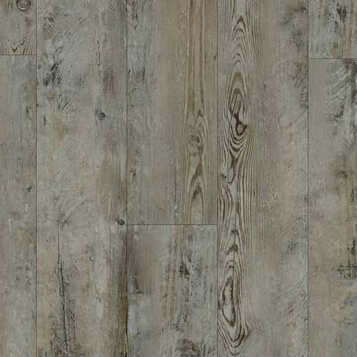 FMP 104 Fusin Max Medoc - COREtec Fusion Luxury Vinyl Plank and Tile -  - Buy in the usa at LLB Flooring LLC