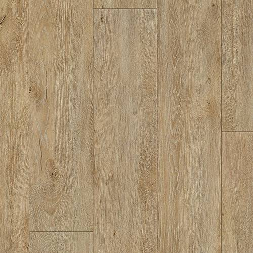 FMP 105 Fusin Max Latour - COREtec Fusion Luxury Vinyl Plank and Tile -  - Buy in the usa at LLB Flooring LLC