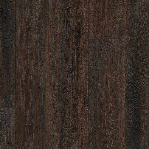 FMP 106 Fusin Max Courcy - COREtec Fusion Luxury Vinyl Plank and Tile -  - Buy in the usa at LLB Flooring LLC