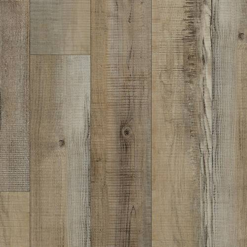FMP 107 Fusin Max Saumur - COREtec Fusion Luxury Vinyl Plank and Tile -  - Buy in the usa at LLB Flooring LLC