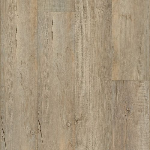 FMP 108 Fusin Max Murol - COREtec Fusion Luxury Vinyl Plank and Tile -  - Buy in the usa at LLB Flooring LLC