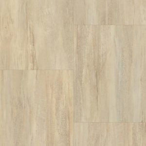 COREtec Fusion Max Tile FMP-201 Fusin Max Etna Luxury vinyl plank and tile