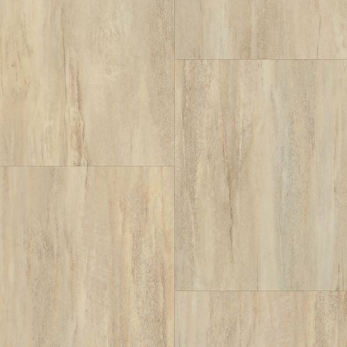 FMP 201 Fusin Max Etna - COREtec Fusion Luxury Vinyl Plank and Tile -  - Buy in the usa at LLB Flooring LLC