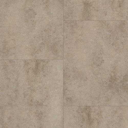 FMP 202 Fusin Max Piana - COREtec Fusion Luxury Vinyl Plank and Tile -  - Buy in the usa at LLB Flooring LLC
