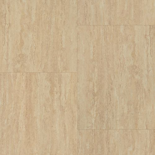 FMP 203 Fusin Max Trieste - COREtec Fusion Luxury Vinyl Plank and Tile -  - Buy in the usa at LLB Flooring LLC