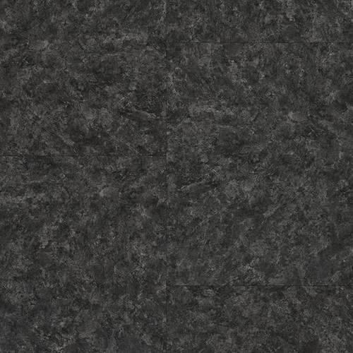 FMP 204 Fusin Max Siena - COREtec Fusion Luxury Vinyl Plank and Tile -  - Buy in the usa at LLB Flooring LLC