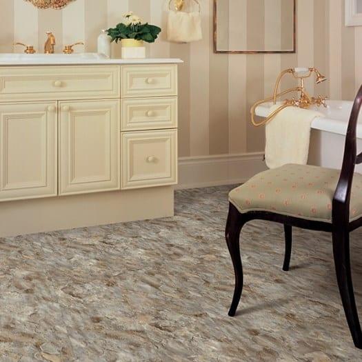 COREtec Fusion Tile Luxury vinyl plank and tile