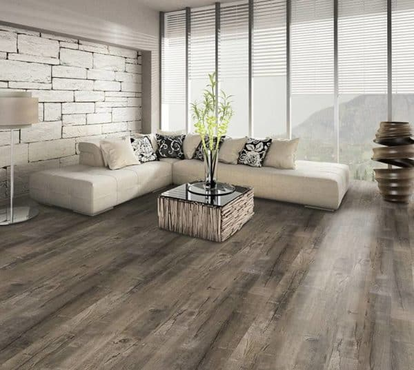 Laminate Beauflor Elite LLB Flooring