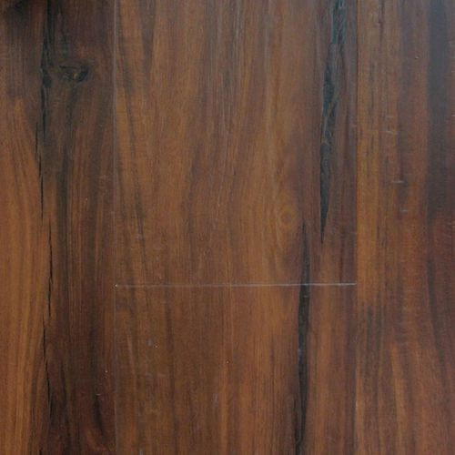 fusion01 Exotic Mahogany - COREtec Fusion Luxury Vinyl Plank and Tile -  - Buy in the usa at LLB Flooring LLC