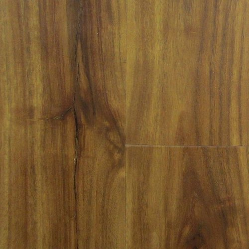 fusion06 Blond Acacia - COREtec Fusion Luxury Vinyl Plank and Tile -  - Buy in the usa at LLB Flooring LLC