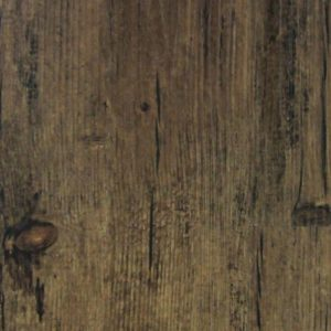 fusion11 Smoked Oak 300x300 - Home -  - Buy in the usa at LLB Flooring LLC