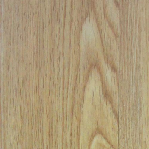 fusion13 Natural Oak - COREtec Fusion Luxury Vinyl Plank and Tile -  - Buy in the usa at LLB Flooring LLC